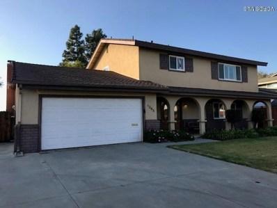 1243 Agusta Avenue, Camarillo, CA 93010 - MLS#: 217014786