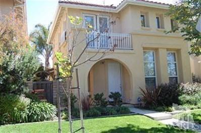 348 Ponoma Street, Port Hueneme, CA 93041 - MLS#: 217014797