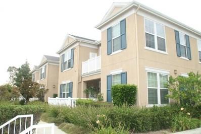 5522 Dorsey Street, Ventura, CA 93003 - MLS#: 217014809
