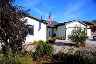 637 Joyce Drive, Port Hueneme, CA 93041 - MLS#: 217014818