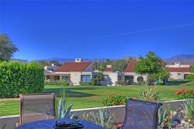 34894 Mission Hills Drive, Rancho Mirage, CA 92270 - MLS#: 217016244DA
