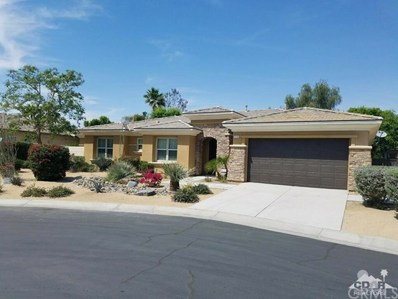 118 Brenna Lane, Palm Desert, CA 92211 - MLS#: 217017142DA