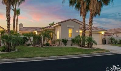 78800 Castle Pines Drive, La Quinta, CA 92253 - MLS#: 217017398DA