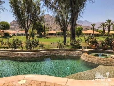 78835 Pina, La Quinta, CA 92253 - MLS#: 217017956DA