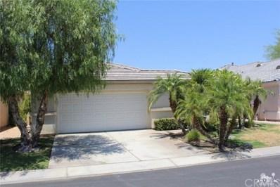 80704 Turnberry Court, Indio, CA 92201 - MLS#: 217018032DA