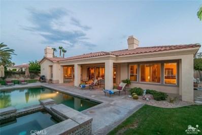 58 Laken Lane, Palm Desert, CA 92211 - MLS#: 217018820DA