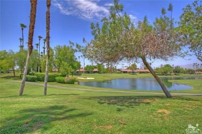380 Red River Road, Palm Desert, CA 92211 - #: 217019078DA