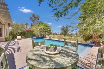 81256 Victoria Lane, La Quinta, CA 92253 - MLS#: 217019882DA