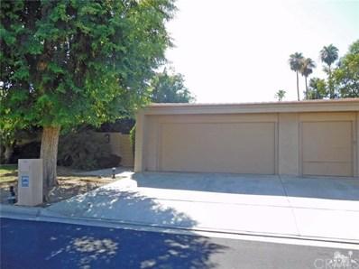 44813 Del Dios Circle, Indian Wells, CA 92210 - MLS#: 217019990DA