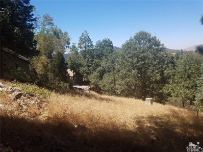 29240 Lake View Drive, Lake Arrowhead, CA 92321 - MLS#: 217020286DA
