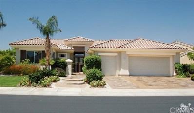 35423 Minuet Drive, Palm Desert, CA 92211 - MLS#: 217020452DA