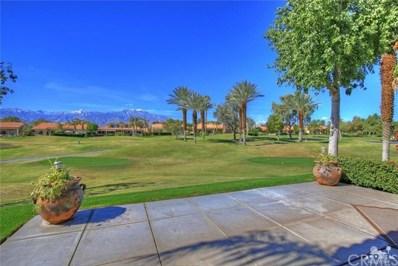 47 Augusta Drive, Rancho Mirage, CA 92270 - MLS#: 217020726DA