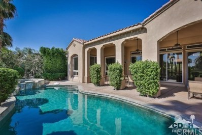 81155 Golf View Drive, La Quinta, CA 92253 - MLS#: 217020828DA