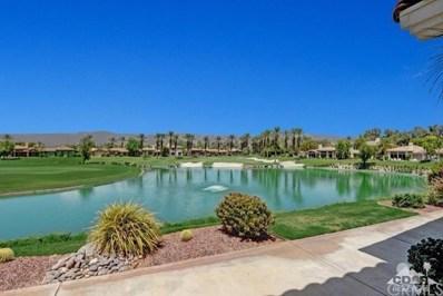 880 Deer Haven Circle, Palm Desert, CA 92211 - MLS#: 217020882DA