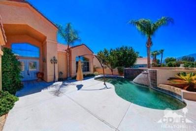 45360 Desert Eagle Ct., La Quinta, CA 92253 - MLS#: 217021064DA