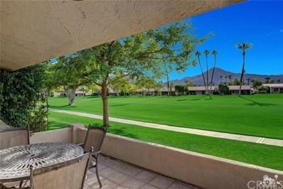 75591 Desert Horizons Drive, Indian Wells, CA 92210 - MLS#: 217021080DA