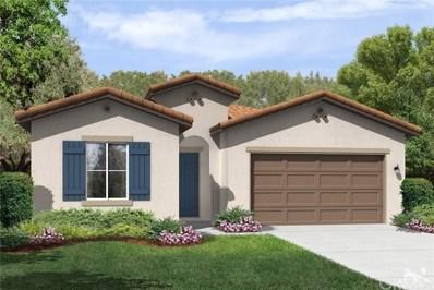 85488 Campana Avenue, Indio, CA 92203 - MLS#: 217021236DA