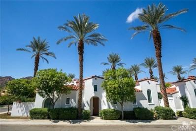 77458 Vista Flora, La Quinta, CA 92253 - MLS#: 217021782DA