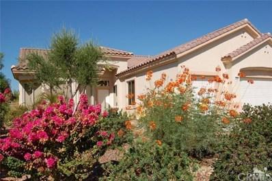 37347 Turnberry Isle, Palm Desert, CA 92211 - MLS#: 217021792DA