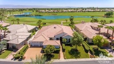 51240 Marbella Court, La Quinta, CA 92253 - MLS#: 217021876DA
