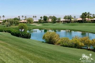 50520 Los Verdes Way, La Quinta, CA 92253 - MLS#: 217022028DA