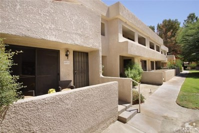 69591 Cara Way, Rancho Mirage, CA 92270 - MLS#: 217022306DA
