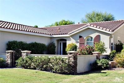 60915 Living Stone Drive, La Quinta, CA 92253 - MLS#: 217022320DA