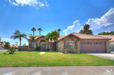 69723 Stafford Place, Cathedral City, CA 92234 - MLS#: 217022372DA