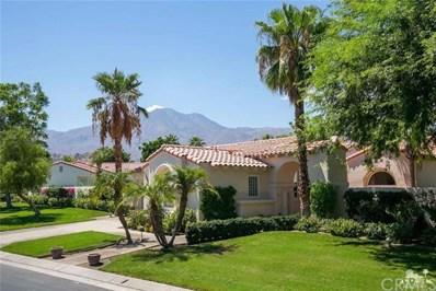 80670 Hermitage, La Quinta, CA 92253 - MLS#: 217022486DA