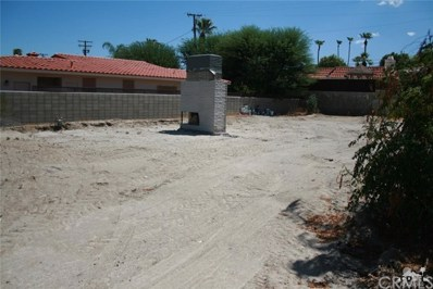 72753 Beavertail Street, Palm Desert, CA 92260 - MLS#: 217022574DA