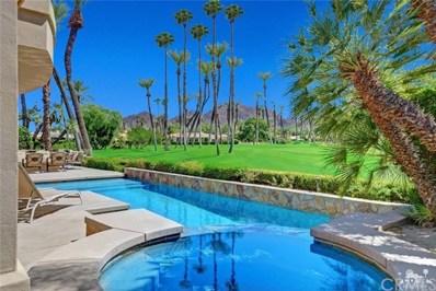 75641 Camino De Paco, Indian Wells, CA 92210 - MLS#: 217022724DA
