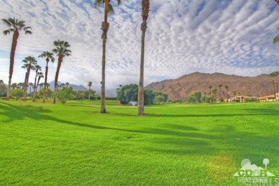73735 Jasmine Place, Palm Desert, CA 92260 - MLS#: 217022772DA
