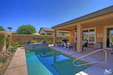 81920 Golden Star Way, La Quinta, CA 92253 - MLS#: 217023204DA