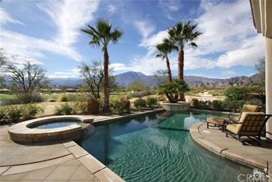 81645 Brown Deer Park, La Quinta, CA 92253 - MLS#: 217023270DA