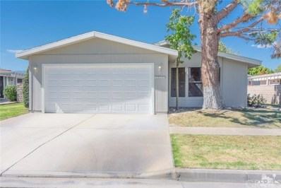 34755 Stage Drive, Thousand Palms, CA 92276 - MLS#: 217023768DA
