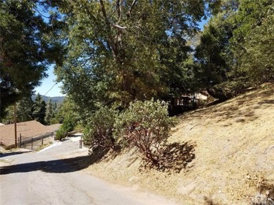 29170 Lake Brook Avenue, Lake Arrowhead, CA 92321 - MLS#: 217023914DA