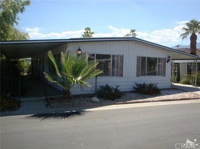 217 La Encina Drive, Palm Springs, CA 92264 - MLS#: 217024040DA
