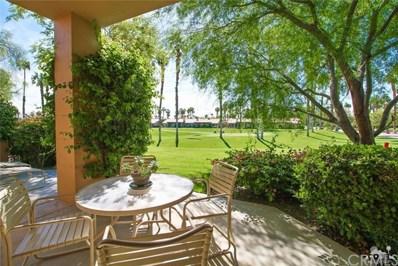 76425 Violet Circle, Palm Desert, CA 92211 - MLS#: 217024154DA