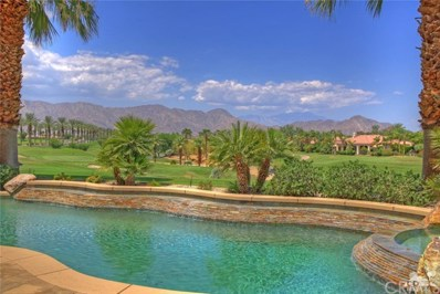 50625 Verano Drive, La Quinta, CA 92253 - MLS#: 217024162DA