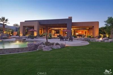 77 Royal Saint Georges Way, Rancho Mirage, CA 92270 - MLS#: 217024474DA
