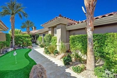 861 Deer Haven Circle, Palm Desert, CA 92211 - MLS#: 217024536DA