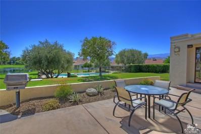 34890 Mission Hills Drive, Rancho Mirage, CA 92270 - MLS#: 217024552DA
