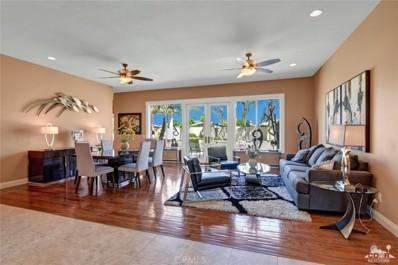 75810 Nelson Lane, Palm Desert, CA 92211 - MLS#: 217024768DA