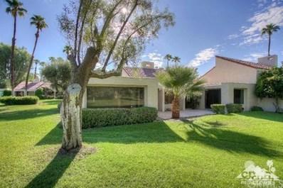 103 Mission Hills Drive, Rancho Mirage, CA 92270 - MLS#: 217024864DA