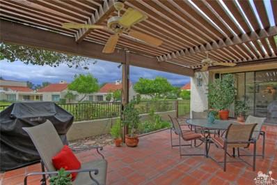 34898 Mission Hills Drive, Rancho Mirage, CA 92270 - MLS#: 217024948DA