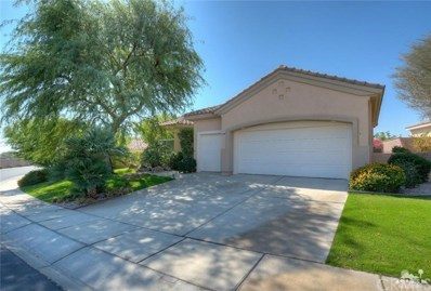 78981 Falsetto Drive, Palm Desert, CA 92211 - MLS#: 217025230DA