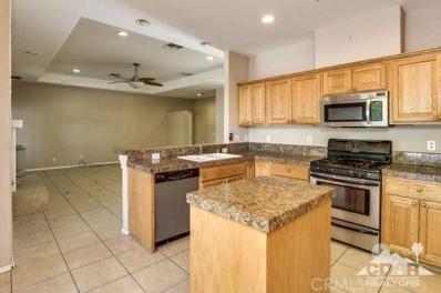 12705 Hidalgo Street, Desert Hot Springs, CA 92240 - MLS#: 217025254DA