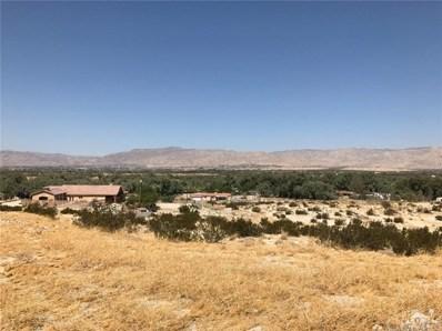 Corvado, Desert Hot Springs, CA 92241 - MLS#: 217025294DA
