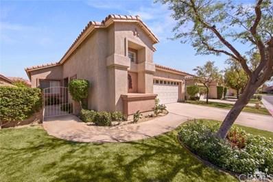 45596 Torrey Pines Court, Indio, CA 92201 - MLS#: 217025352DA