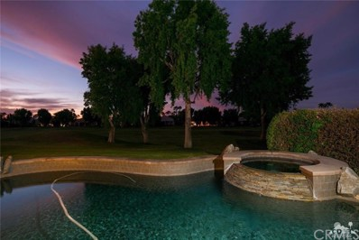81310 Golf View Drive, La Quinta, CA 92253 - MLS#: 217025834DA